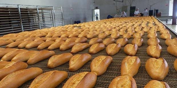 sahih ruya tabirleri ruyada ekmek