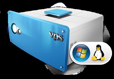 Mengoptimalkan kinerja VPS, Mysql, Php5-fpm, Webserver Nginx, Mengaktifkan Swap