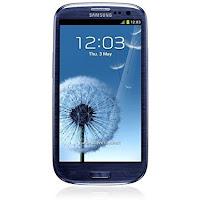 Samsung I9300 (Clone)