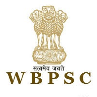 PSCWB Jobs,latest govt jobs,govt jobs,Motor Vehicle Inspector jobs