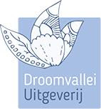 https://www.droomvalleiuitgeverij.nl/product/meneer-humble/