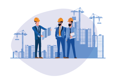 Construction Management- Civil Engineering
