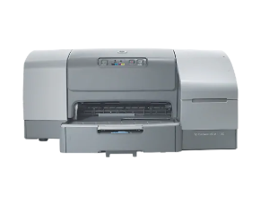 HP Business jet 1100d Drivers Download