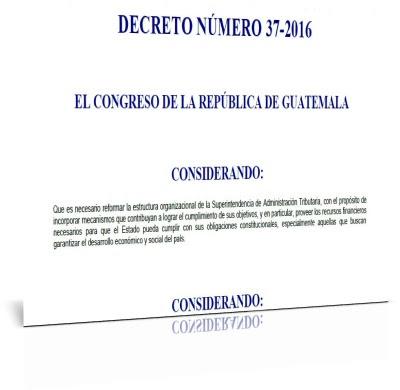 Decreto legislativo 259 03 pdf