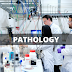 Role of Pathology in Detecting Medical Conditions