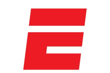 ESPN Caribbean / ESPN Syndication - Frequency + Code