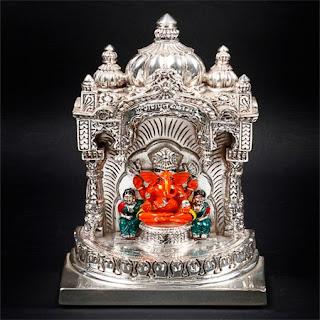 Siddhivinayak-Ganpati-Photo