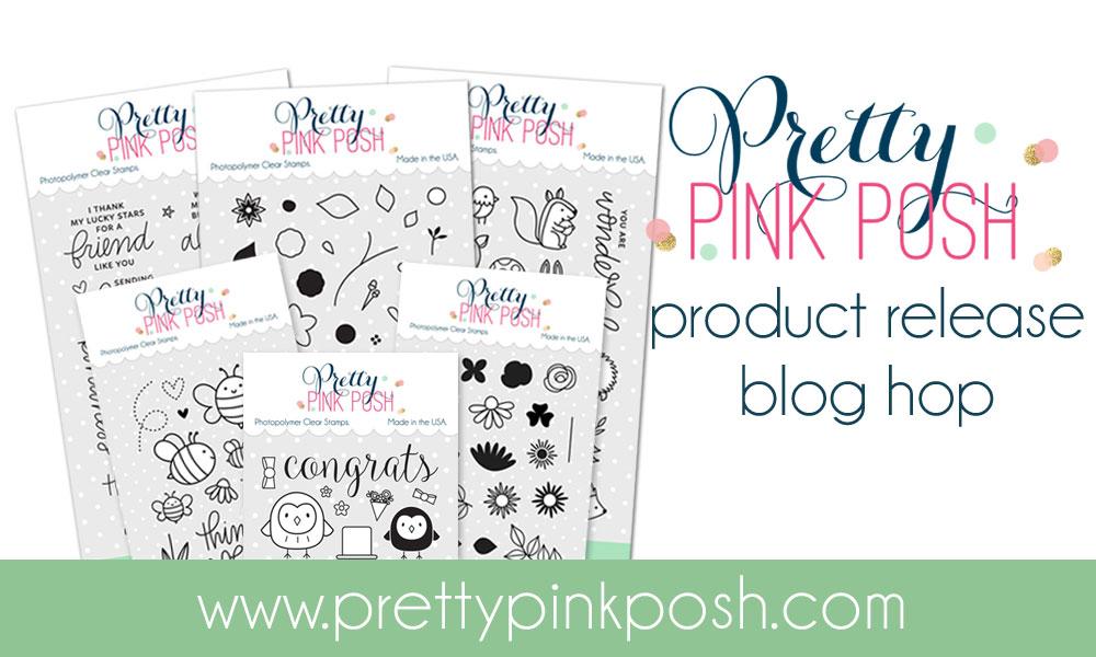 Pretty in pink release date in Australia