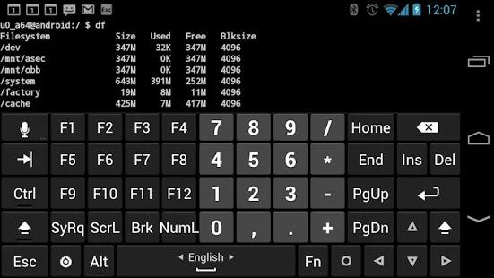 أفضل 10 لوحات مفاتيح لأجهزة الأندرويد والآيفون