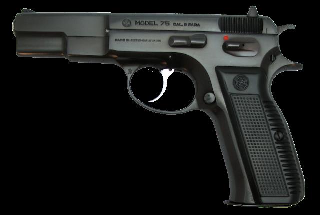 Pubg gun png