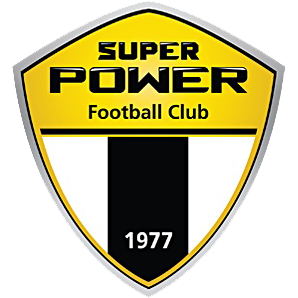 Recent Complete List of Super Power Samut Prakan Thailand Roster 2017-2018 Players Name Jersey Shirt Numbers Squad 2018/2019/2020
