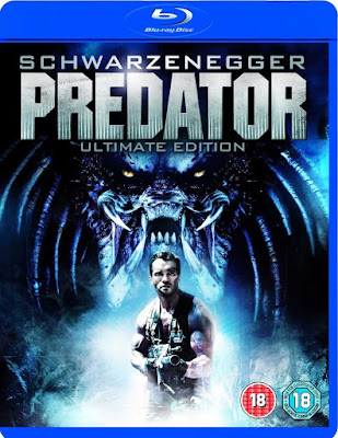 Predator (1987) Dual Audio 1080p | 720p BluRay [Hindi 5.1ch – Eng 5.1ch] ESub x265 HEVC 10Bit 1.4Gb | 600Mb