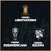 FIFA 20: Anunciado oficialmente a chegada da Libertadores ao game