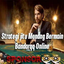 Manfaat Dan Keuntungan Bermain Game Judi Dominoqq Online Bagi Setiap Para Pemainnya