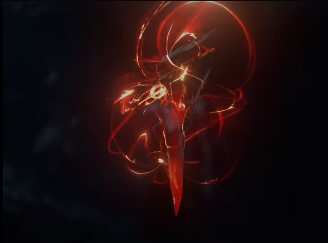Ryze Video Teaser On Social Media