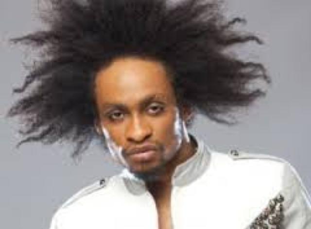 Men Who Have Big Afros Black Lesbiens Fucking