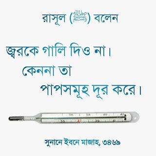 Best Bangla Quotes