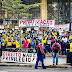 Privatização dos Correios: projeto de lei será sancionado já nesta terça