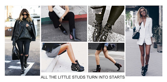 http://www.shopjessicabuurman.com/shoes_c2/boots_c259