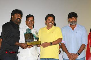Dharmadurai 100 Day Celebrations and Studio 9 Music Launch Stills  0071.jpg