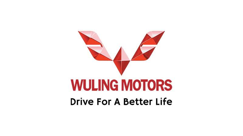 Lowongan Kerja Wuling Motors Indonesia