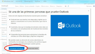 cambiar-hotmail-outlook