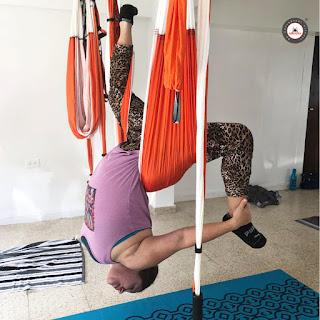 yoga aéreo, formación yoga aéreo, yoga aéreo puerto rico, acreditación yoga aéreo, retiro yoga aéreo, clases yoga aéreo, formación aero yoga, air yoga, aeropilates, pilates aéreo, fitness aéreo