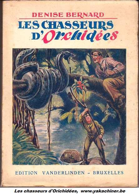 Anatole France, Les dieux ont soif, 1957