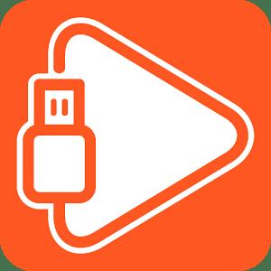 USB Audio Player PRO v5.2.0 [Paid] Apk
