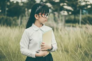 5 Penyebab Anak Menjadi Bodoh di Sekolah