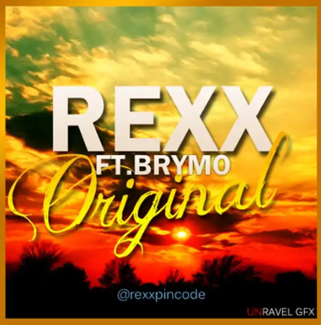 Rexx_Ft_Brymo Original Downloadmp3