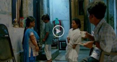 ছোটদের ছবি ফুল মুভি   Chotoder Chobi (2015) Bengali Full HD Movie Download or Watch