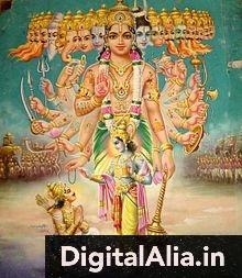 best photos of lord krishna