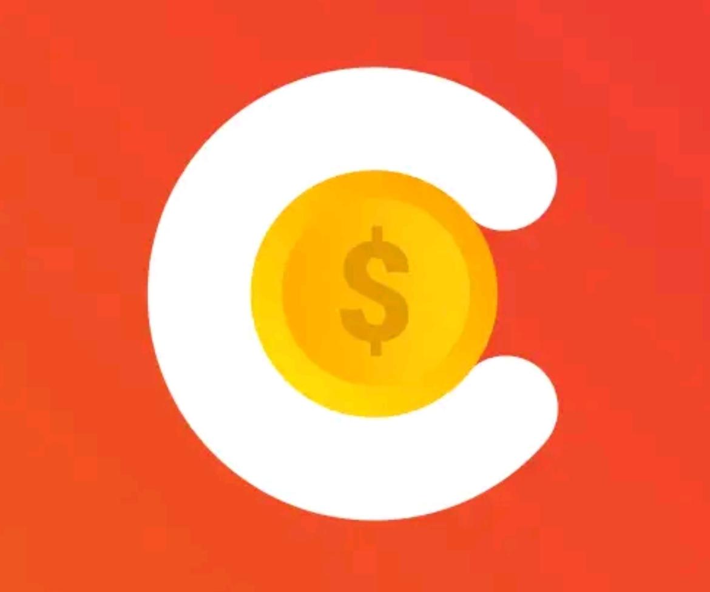 Creditmoja Loan App