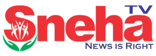 Sneha TV launched and added on Insat 4A satellite