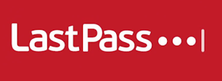 Lastpass Advanced Password Manager
