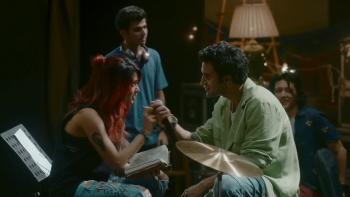 Guilty (2020) Hindi Full Movie Download 480p 720p WEB-DL || 7starhd