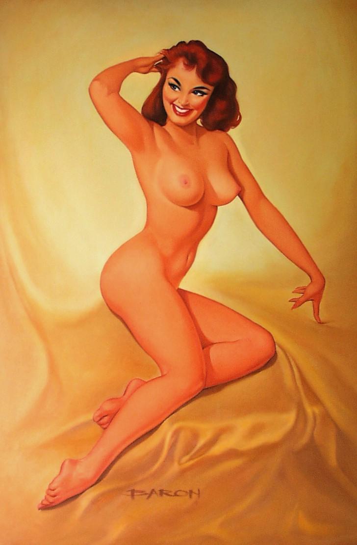 Big Boobs Porn, Huge Tits Pics, Sexy Naked Boobs