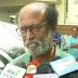 Strict scorn should end: Rajini on Kanda Shasti contention