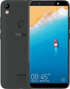 Tecno CF7 Frp Bypass Reset File Mt6739 8 1 Only File Without