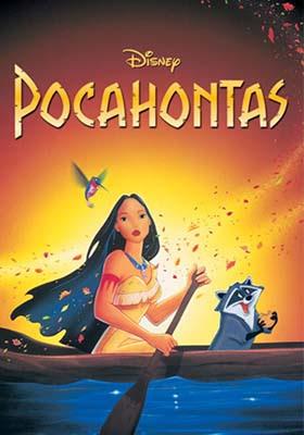 Pocahontas 1995 Latino Mega Y Mediafire