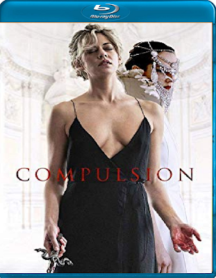 Compulsion [2016] [BD25] [Latino]