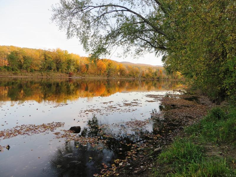 Androscoggin River 2