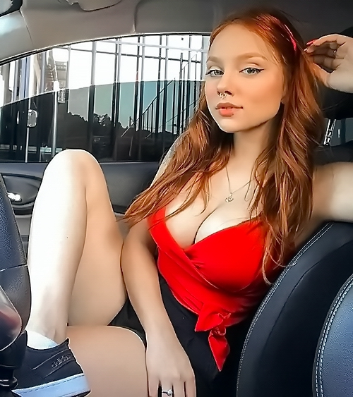 35 ★ Gorgeous, Sexy, Hot Beauties ★ Amazing sexy bodies Hot Models ★
