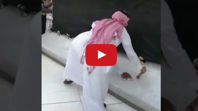 http://www.kabarmakkah.com/2017/02/video-beginilah-situasi-pencucian-kabah.html