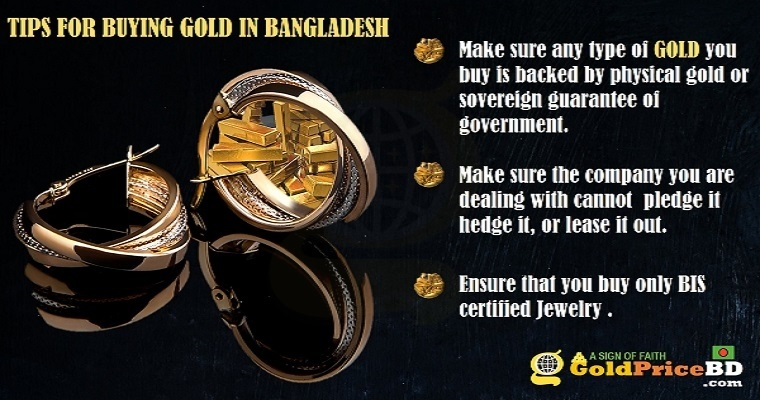 gold price in india,gold price bangla,sonaton gold price in bd,24 karat gold price in bangladesh today,gold rate at bangladesh,gold price today bd vori,recent gold price per vori in bangladesh,gold rate bd today,old gold price in bd,rupa price in bangladesh,gold price in bd per gram,gold price in bangladesh,gold price bd,gold rate in bangladesh,gold price in bangladesh today,gold bd,goldpricebd,goldprice,bd gold price