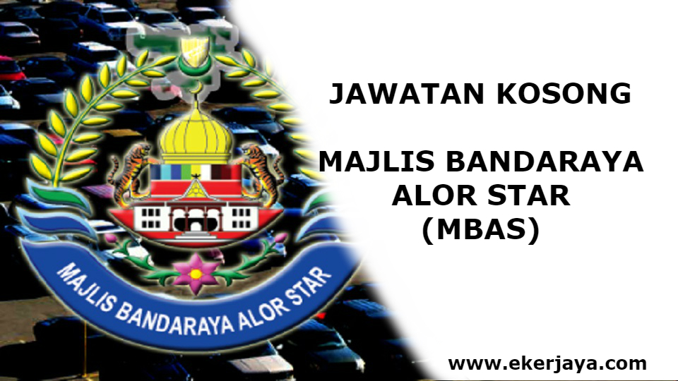 Jawatan Kosong jobs now available in Alor Setar. Customer Service Representative, Sales Advisor, Accounts Assistant and more on taradsod.tk Skip to Job Postings, Search Close. Find Jobs Company Reviews Employers / Post Alor Setar. RM 1, - RM 1, a month. Easily apply.
