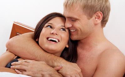 6 Rahasia Ranjang Pria yang Wajib Diketahui Wanita