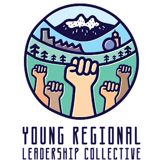 Young Regional Leadership Collective