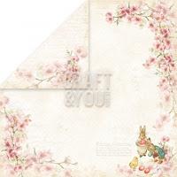 http://scrapkowo.pl/shop,papier-dwustronny-305x305-easter-greetings-01,1273.html